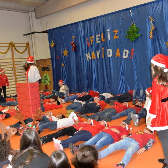 Festival de Navidad 3 22