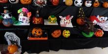 Halloween Luis Bello Fotos 1 36
