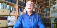 HFIL 2BACH - 33 Sociedad e historia en Marx