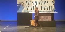 2019_05_21_Teatro Paradise Travel Sexto de Primaria_3_CEIP FDLR_Las Rozas 2