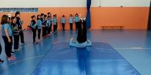 4ºa somersaults