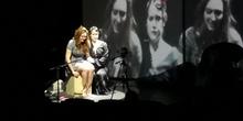 Obra de teatro LUNA de Federico García Lorca 3