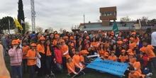 2019_03_31_Desfile Olimpiadas 219 (2)_CEIP FDLR_Las Rozas 7