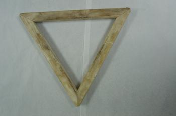 Triángulo de cocina