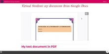Teic4eso_video_website