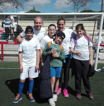2017_03_28_Olimpiadas Escolares_Grupo Humano_Fernando de los Rios 8