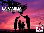 PRIMARIA 6º - VALORES - LA FAMILIA