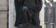 Monumento a las víctimas del atentado contra Alfonso XIII