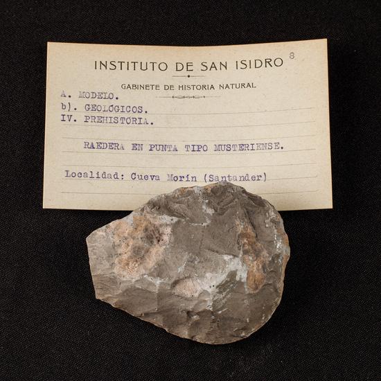 IES_SANISIDRO_MUSEO_Paleologia_002