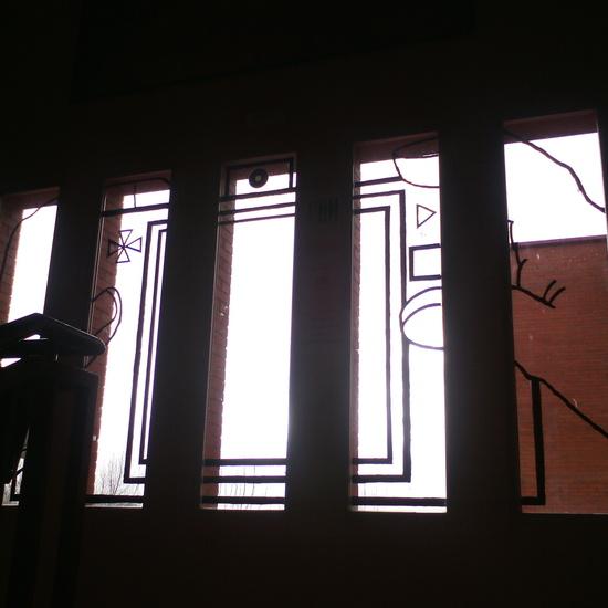 Una ventana al mundo 2 1