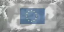 L'OLAF et la coopération internationale: les services d'enquête administrative (1/2)