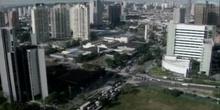 Brazil - A new era (short version)