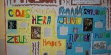 S.C Roma, Grecia y Egipyo 27