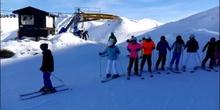 Esquí en Jaca 2019 (7)