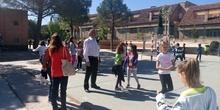 Día de la Familia 2018_CEIP FDLR_Las Rozas_Juegos de patio 2