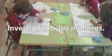 Primaria_1º_Talleres matemáticos