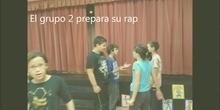RAP (GRUPO 2)