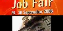 EU Job Days bring together jobseekers and employers