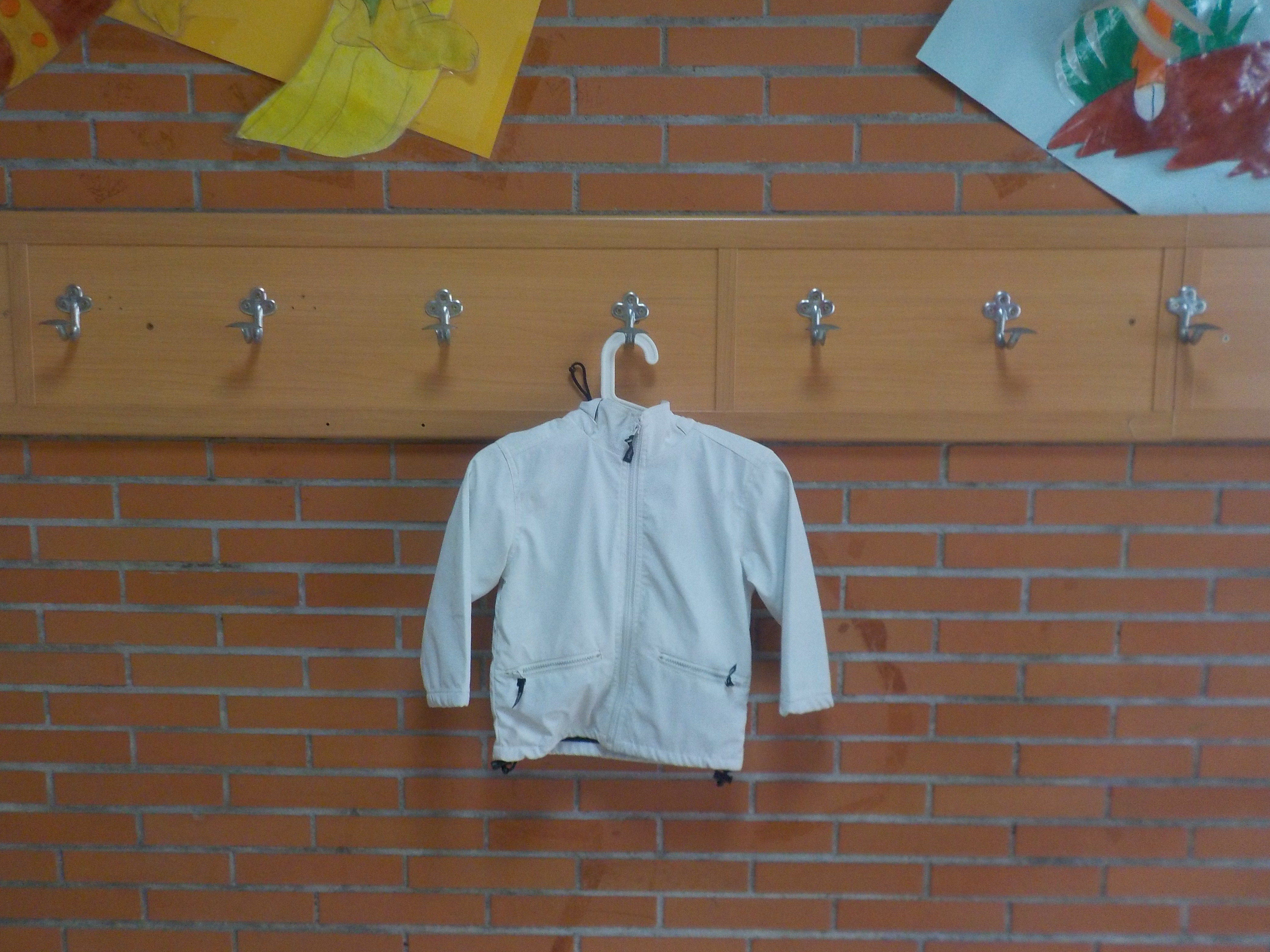 Catalogo de ropa olvidada 1  2018 17