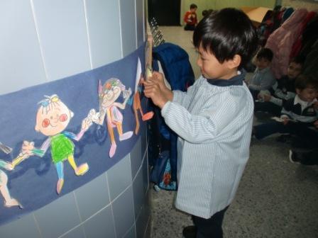 2017_01_infantil 4c celebra la Paz 3