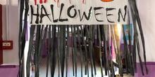 Halloween 20-21