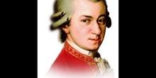 Un Viaje Musical en la Historia