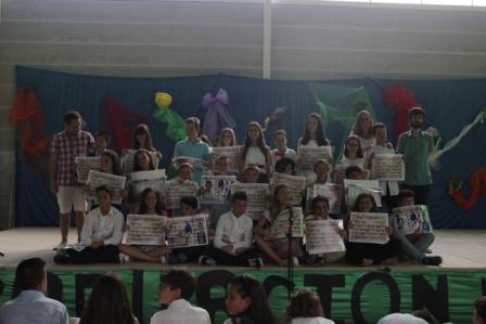 2017_06_22_Graduación Sexto_CEIP Fdo de los Ríos. 2 24