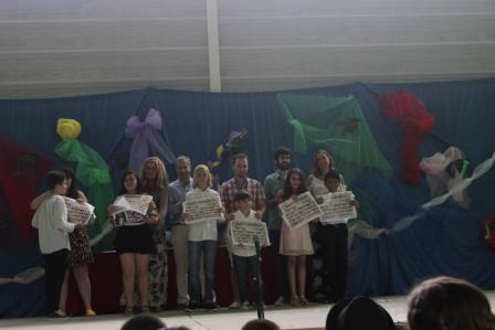 2017_06_22_Graduación Sexto_CEIP Fdo de los Ríos. 2 13