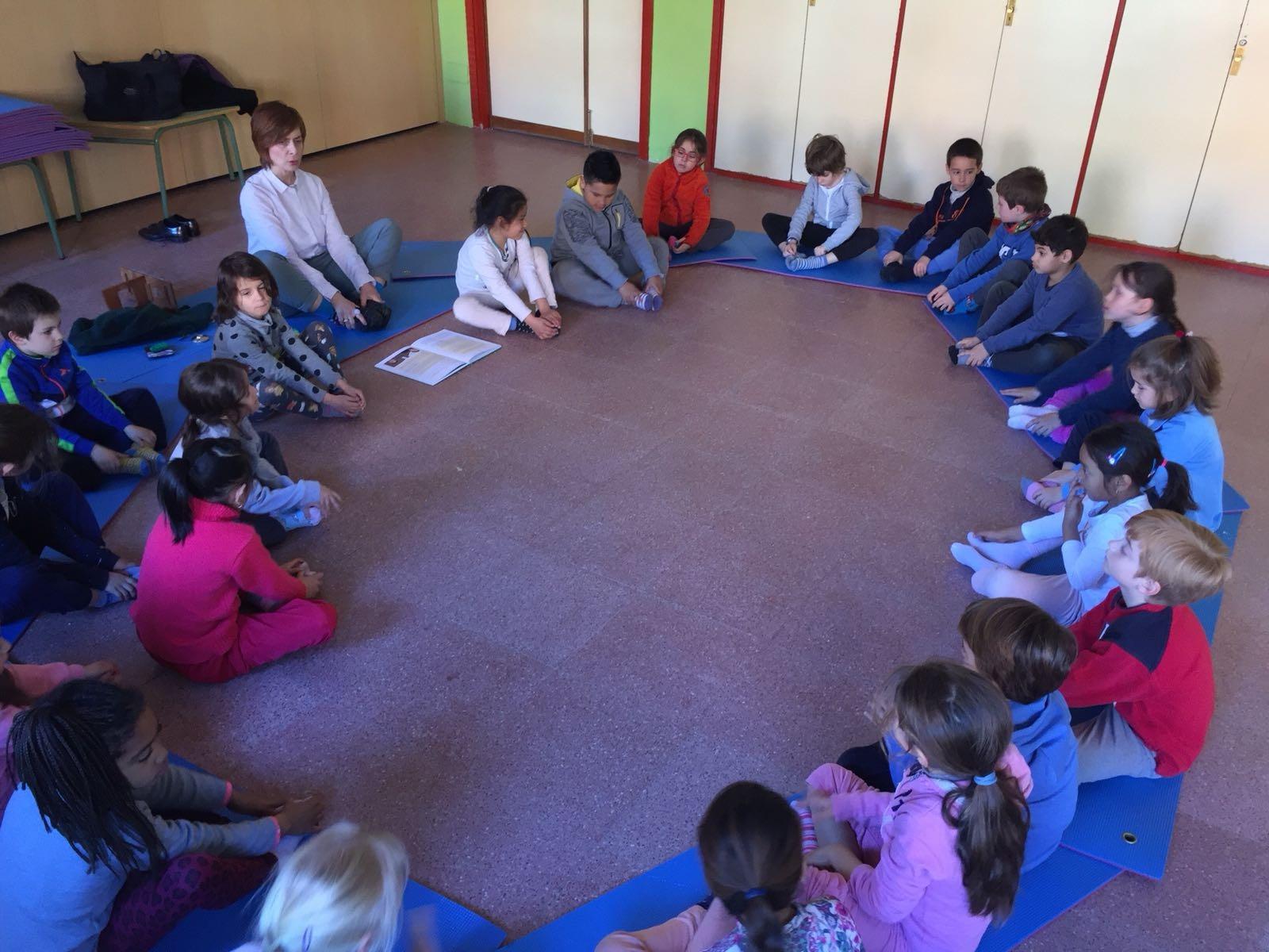 Mindfulness 11 8