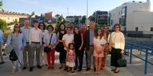 2018_06_14_Entrega de los Premios a la Excelencia Educativa 2018_CEIP FDLR_Las Rozas_Curso 2017-2018 5