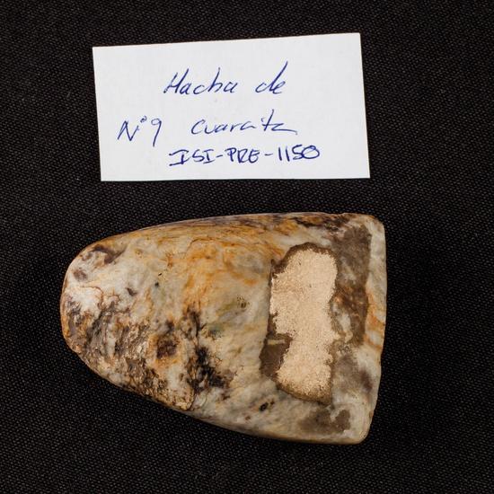 IES_SANISIDRO_MUSEO_Prehistoria_007