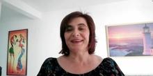 MENSAJE PARA LOS ALUMNOS DE 6to - GRADUACIÓN - 2019-20