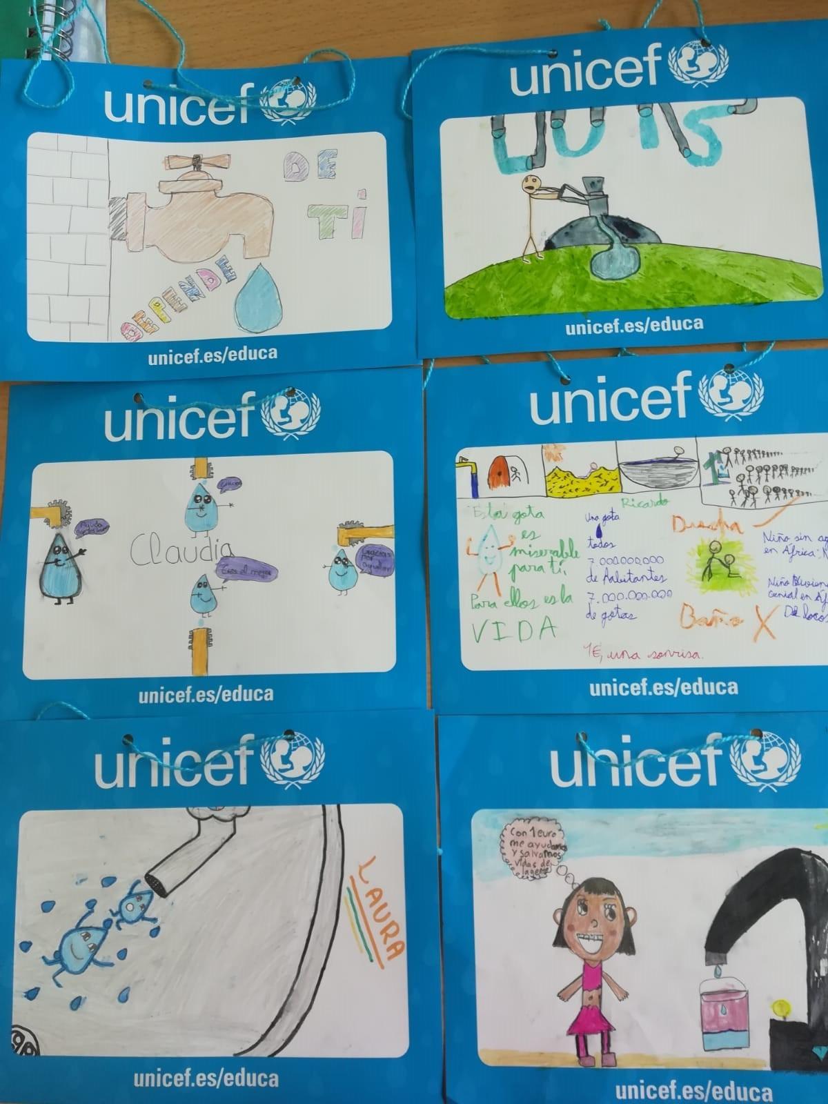 CARRERA SOLIDARIA UNICEF 2018 23