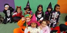 Halloween Luis Bello 2019 fotos 2 23