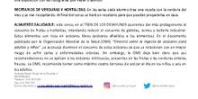 PROMOCIÓN DE VERDURAS