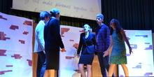 Teatro ESO curso 2018-19_3 7
