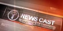 Telediario TELEQUINTO NEWS (grupo A)