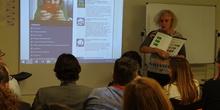 Concha Brea Directora CDE (3)