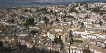 Viaje a Granada y Córdoba 2019 44