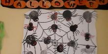 Halloween17 CEIP Vicente Ferrer 15