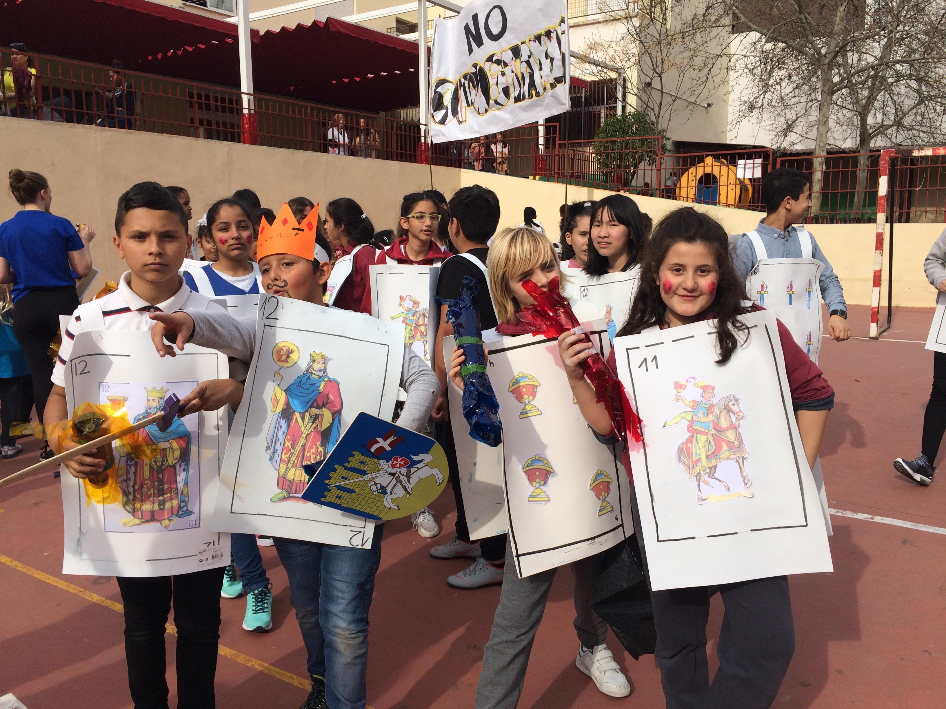 Carnaval 2019 Luis Bello  16