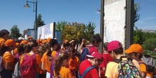 2019_005_27_Quinto visita Parque Europa_CEIP FDLR_Las Rozas 15