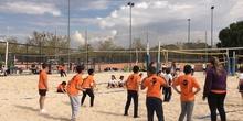 2019_04_02_Olimpiadas Escolares_fotos de 5º y 6º_CEIP FDLR_Las Rozas 36