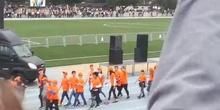 2019_03_24_Desfile Olimpiadas Escolares Montaje_CEIP FDLR_Las Rozas
