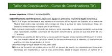 Proyecto_Destacado_CEIPB