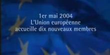 Façonner la Nouvelle Europe