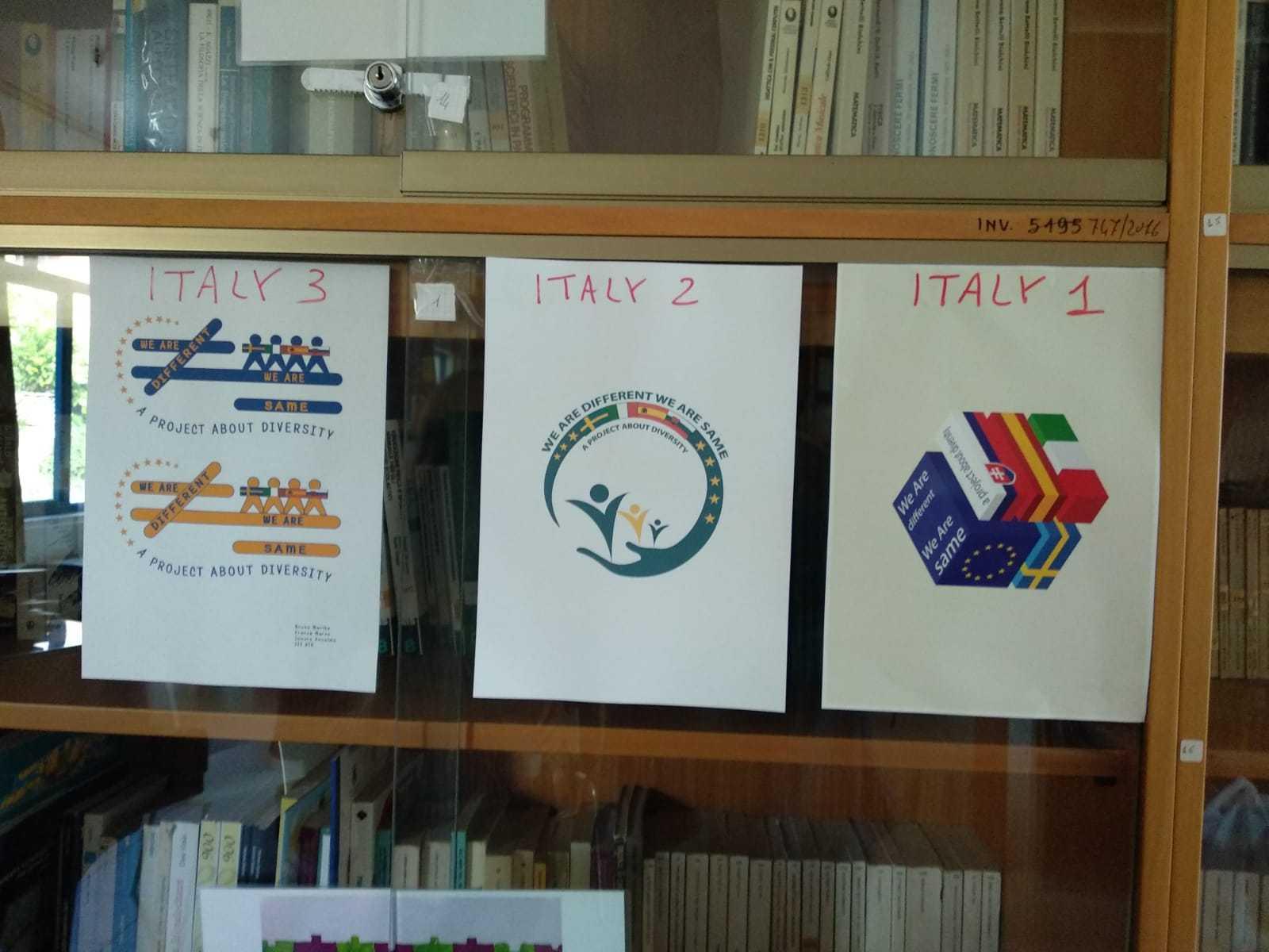 19-Concurso de logos