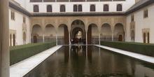 Viaje cultural Córdoba-Granada 12
