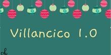 Villancico 1.0