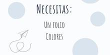 INFANTIL Y PRIMER EQUIPO - COMEPALABRAS - SEMÁNTICA - A. L. - ACTIVIDADES